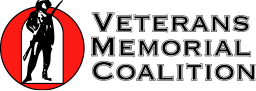 Veterans Memorial Coalition Logo