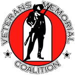 Veterans Memorial Coalition Logo